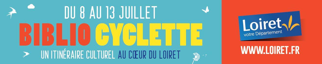 https://www.loiretek.fr/images/Bibliocyclette/banniere_biblio_1000x200.JPG